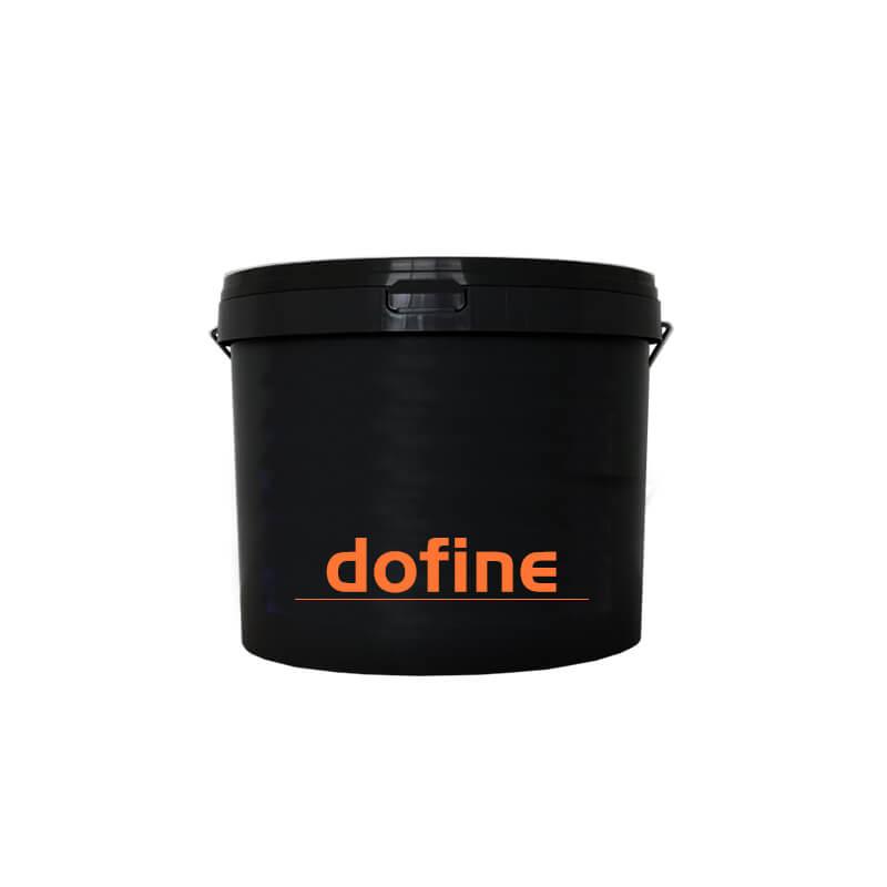 Dofine Aqua Multi-primer